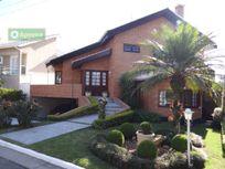 Casa com 3 quartos e Sala jantar, São Paulo, Santana de Parnaíba, por R$ 1.580.000
