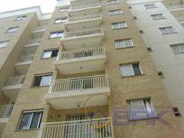 Apartamento com 2 quartos e Jardim, São Paulo, Cidade Líder, por R$ 213.000