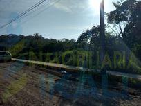 venta terreno tuxpan veracruz 2921.65 m² en equina col. las granjas, Las Granjas Infonavit