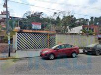Rento oficinas 5 despachos Col. Centro Tuxpan Veracruz, Tuxpan de Rodriguez Cano Centro