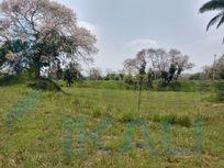 Venta Terreno 5700 m² junto Autopista México-Tuxpan Veracruz, Zapotal Zaragoza