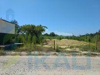 Venta terreno 720 m² playa Tuxpan Veracuz, La Barra Norte