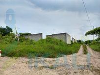 Venta terreno 713 m² Col. Vicente Guerrero Tuxpan Veracruz, Vicente Guerrero