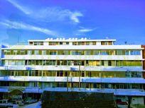 Renta oficinas 347.5 m² Edificio céntrico Tuxpan Veracruz, Tuxpan de Rodriguez Cano Centro