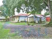 venta de terrenos naranjos veracruz 2782.58 m², Naranjos Centro