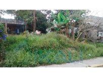 venta de terrenos en tamiahua veracruz, Tamiahua