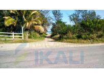 venta terrenos 200 m² junto a la termoeléctrica de playa tuxpan veracruz, La Barra Norte