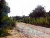vendo lotes de 150 m² camino a Juan Lucas Tuxpan Veracruz, Juan Lucas