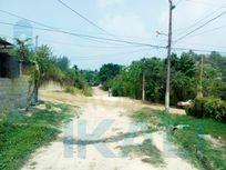terreno en venta col Insurgentes de Tuxpan Veracruz 190 m², Insurgentes