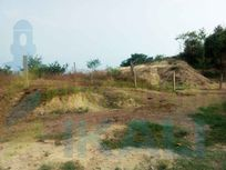 vendo terreno 282.75 m² col. Villa Rosita Tuxpan Veracruz, Villa Rosita