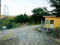 vendo terreno 291.96 m² col. Loma Bonita en Poza Rica Veracruz, Loma Bonita