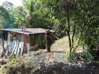 Venta Terreno 870 m² Colonia Prolongación Azteca Tuxpan Veracruz, Azteca