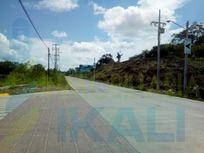 Venta Terreno 350 m² col. Halliburton Poza Rica Veracruz, Halliburton