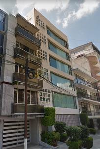 AMPLIO Depa en Granada, oportunidad para inversionistas!