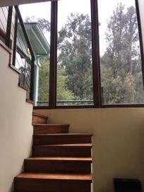 Gran casa  Miraflores