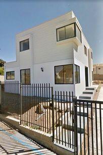 Preciosa Casa con Amplio Terreno y Excelente Ubicación