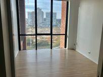 Oficina de 48,4 m2, Reñaca Norte.