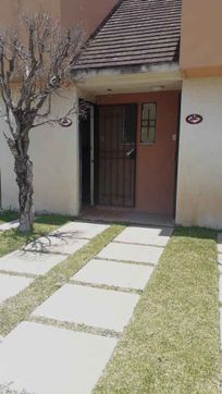Vendo casa en Xochitepec