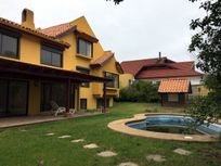 Magnífica casa en venta en Jardín del Mar, Viña del Mar.