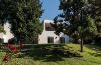 Maravillosa casa en Lo Curro