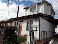 Se Vende Comoda Casa Excelente Estado Cerca Clinica San Antonio