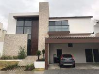 Casa en venta Sierra Alta Carretera Nacional