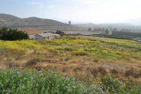 Gran oportunidad Terreno de 5.839 mts2 en Sector El Maitén.