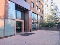 Moderna Oficina a  4 cuadras del  Metro Escuela Militar (Habilitada)