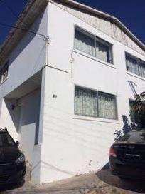 4D+2B Casa Yerbas Buenas