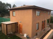 Casa en Campomar 4