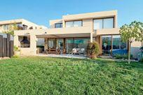 Piedra Roja, Casa mediterránea en condominio, cercano a colegios