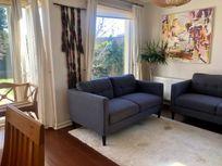 En venta estupenda casa en condominio UF 9.300.- Bosques de Montemar