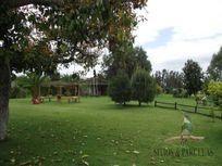 Lo Gamboa, Limache, 5D 3B, 190/5000M2