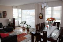 Impecable Departamento en Sector Botrolhue