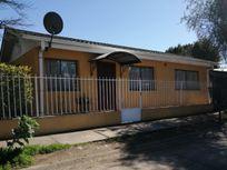 Se vende gran propiedad Villa Cuarto Centenario