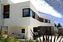 Venta casa estilo Mediterraneo - Pinares de Montemar