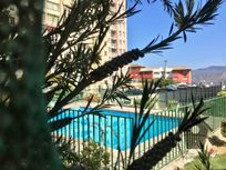 Villa Dulce, Viña del Mar, 2D 1B, 50M2