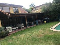 Casa en Condominio Valle la Dehesa