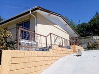 Linda Casa en Paso Hondo