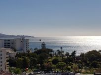 Venta Departamento soleado y con bella vista en Viña del Mar