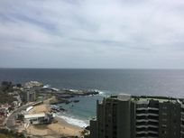 VENDE DEPARTAMENTO CON VISTA AL MAR