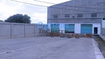 Tepotzotlan Warehouse for rent