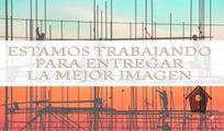 Casa Comercial, 7Nte - 5Ote, 5D 5B, 200M2
