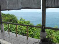 Casa Venta Privada Paraíso, Balcones Al Mar