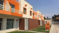 Casa en Condominio en Venta - Yautepec, Morelos