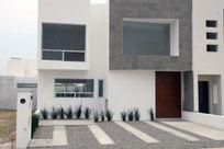Estrena casa con Roof Garden en Bio Grand Juriquilla