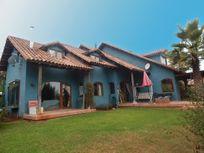 Linda Casa en seguro  Condominio en El Mauco