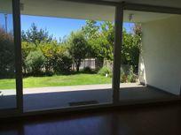 Oportunidad!!! Precioso departamento con jardin uso exclusivo, Lomas de Montemar