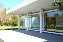 Moderna casa en Club de Golf de Chicureo