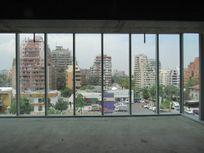 Gran Oficina Nueva a pasos del Metro Escuela Militar.